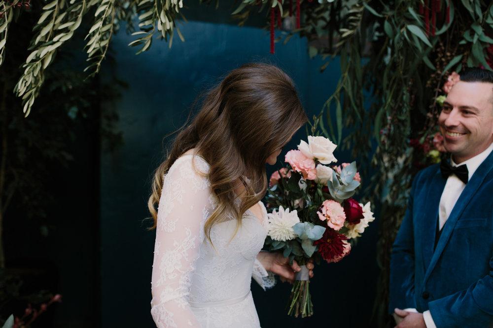 I-Got-You-Babe-Wedding-Photography-Melbourne-Chantelle-John-Rupert0021.JPG