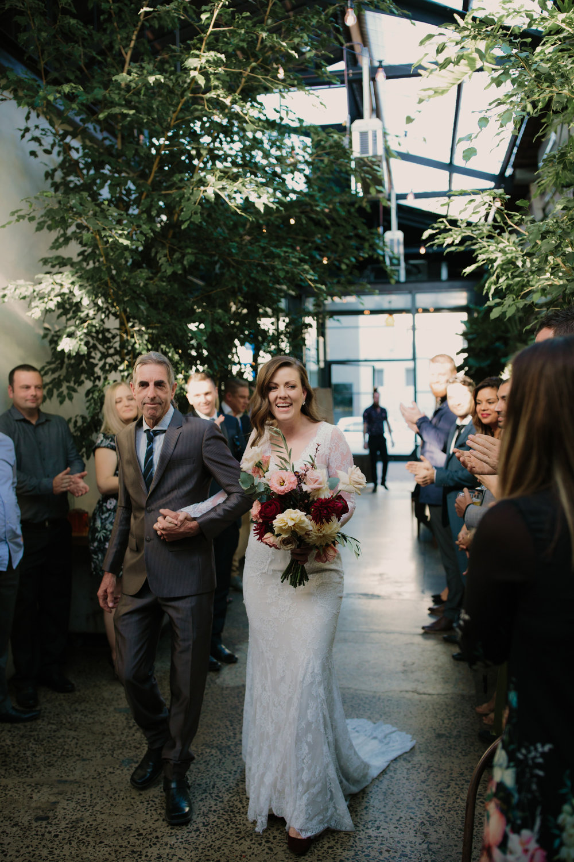 I-Got-You-Babe-Wedding-Photography-Melbourne-Chantelle-John-Rupert0019.JPG