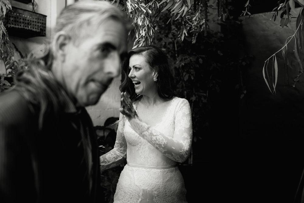 I-Got-You-Babe-Wedding-Photography-Melbourne-Chantelle-John-Rupert0022.JPG