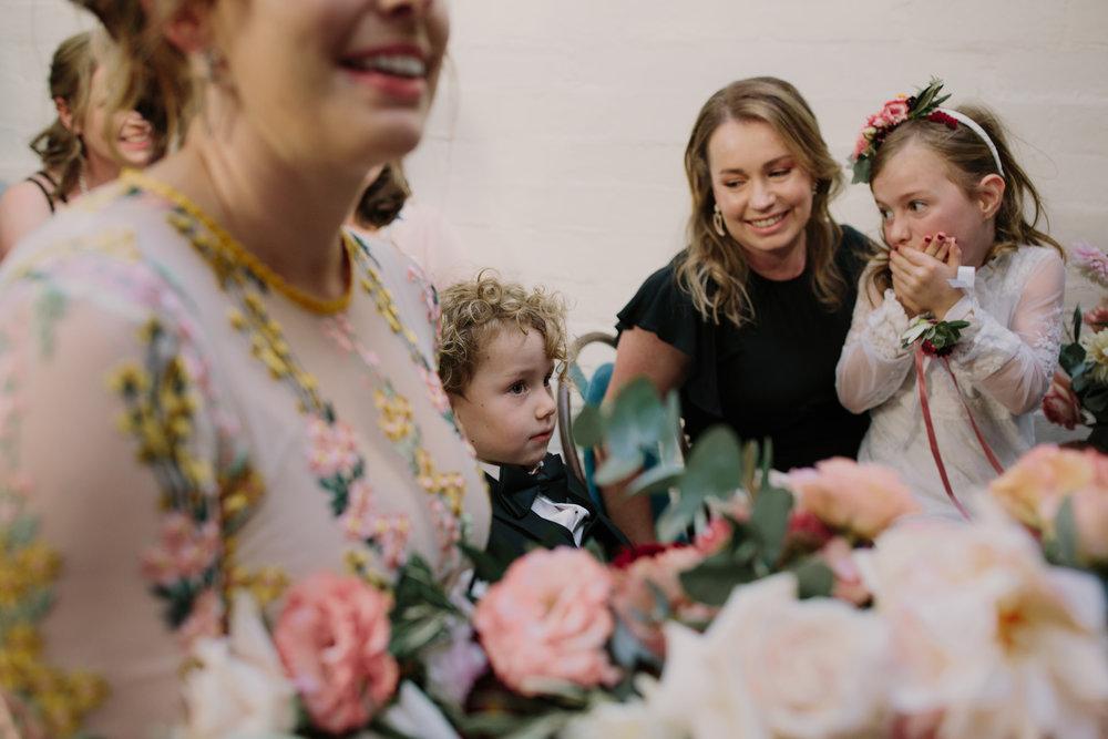 I-Got-You-Babe-Wedding-Photography-Melbourne-Chantelle-John-Rupert0024.JPG