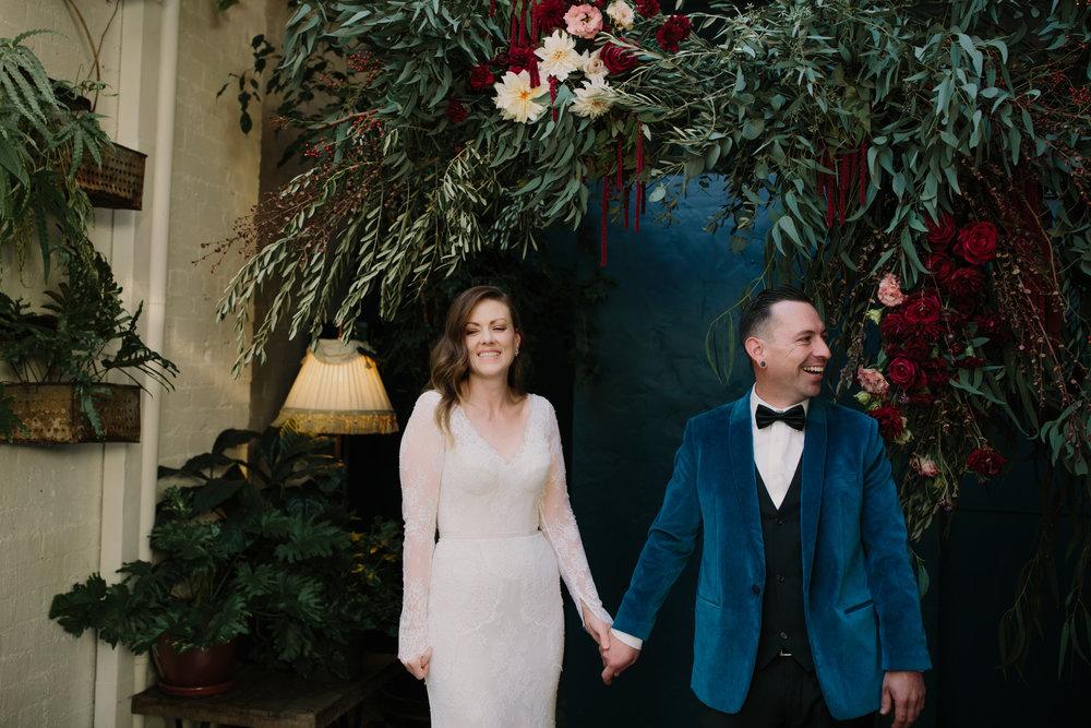 I-Got-You-Babe-Wedding-Photography-Melbourne-Chantelle-John-Rupert0023.JPG