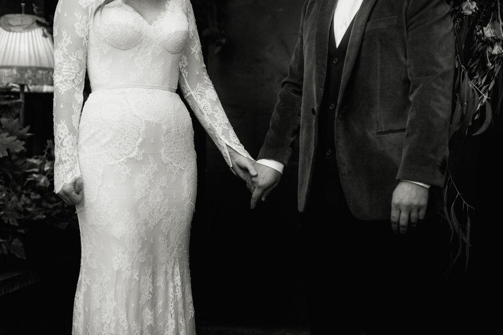 I-Got-You-Babe-Wedding-Photography-Melbourne-Chantelle-John-Rupert0026.JPG