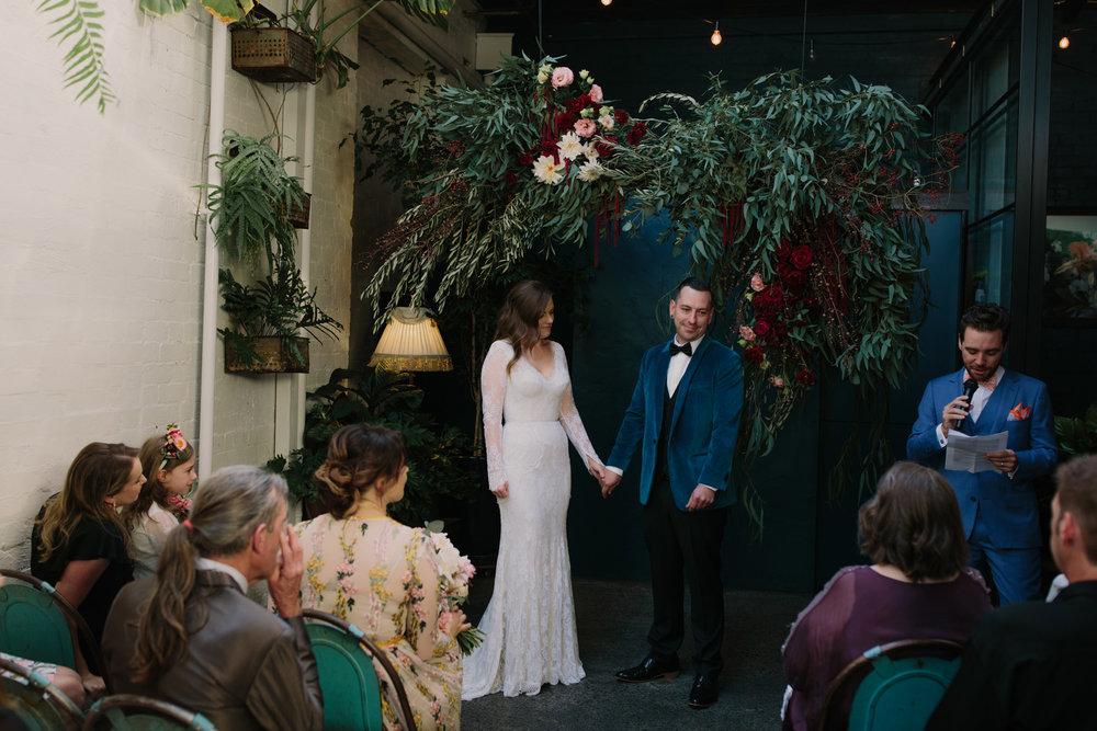 I-Got-You-Babe-Wedding-Photography-Melbourne-Chantelle-John-Rupert0025.JPG