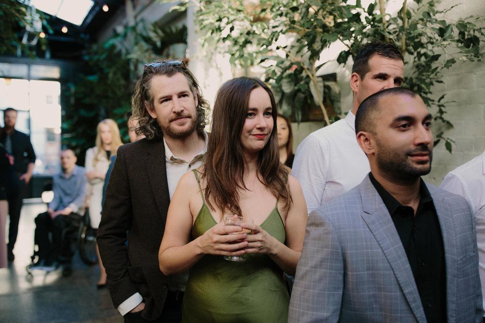 I-Got-You-Babe-Wedding-Photography-Melbourne-Chantelle-John-Rupert0028.JPG
