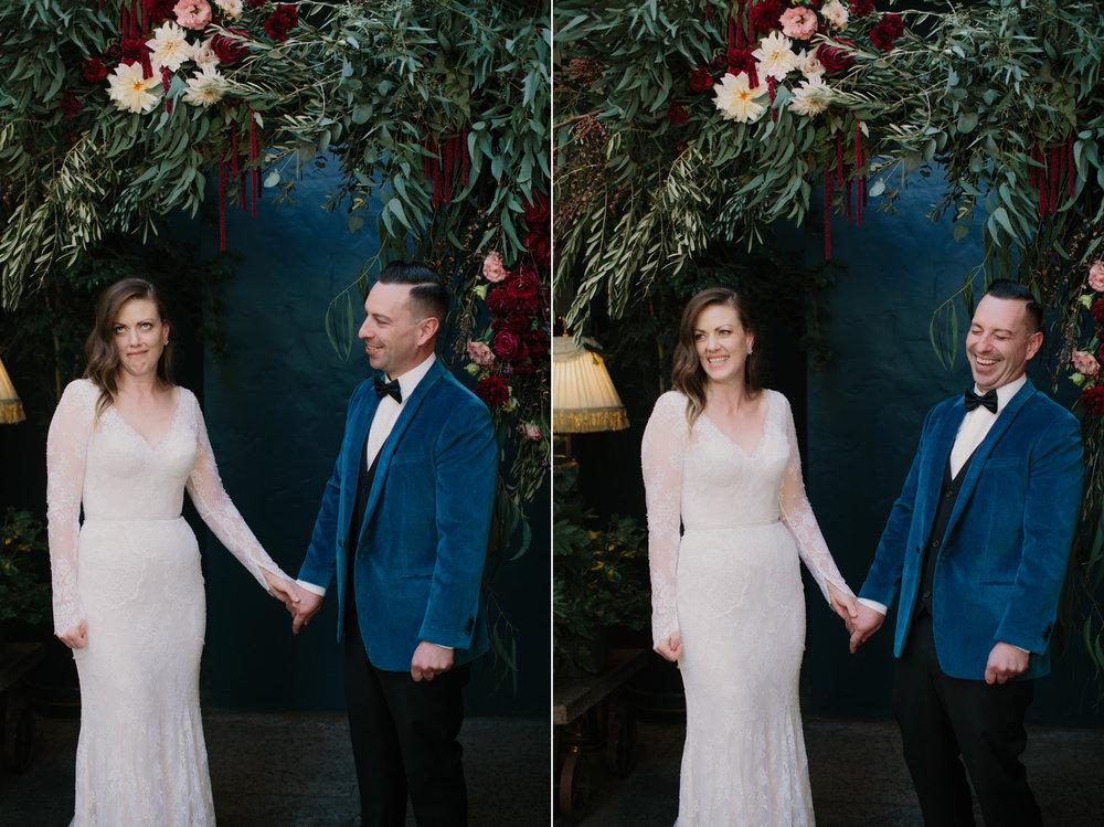 I-Got-You-Babe-Wedding-Photography-Melbourne-Chantelle-John-Rupert0027.JPG