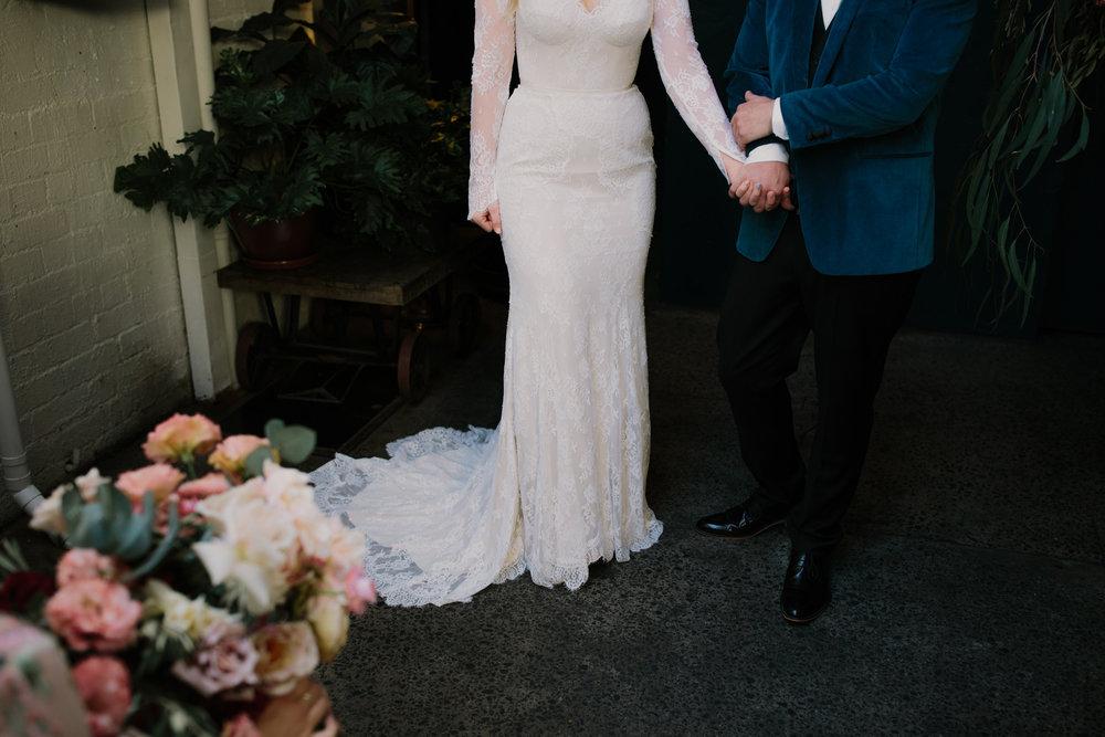 I-Got-You-Babe-Wedding-Photography-Melbourne-Chantelle-John-Rupert0029.JPG