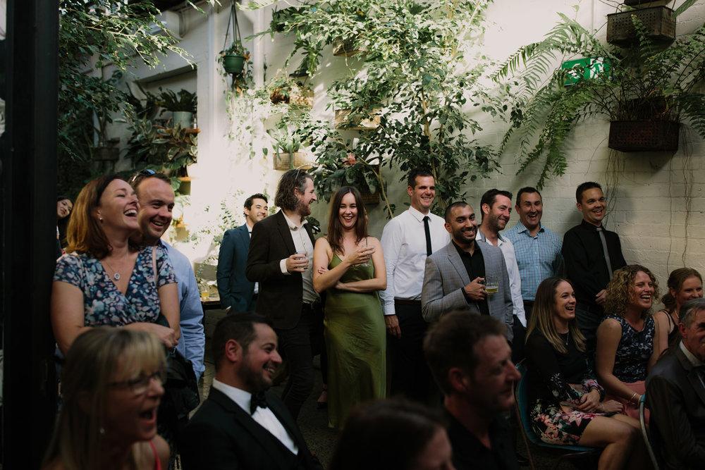 I-Got-You-Babe-Wedding-Photography-Melbourne-Chantelle-John-Rupert0031.JPG