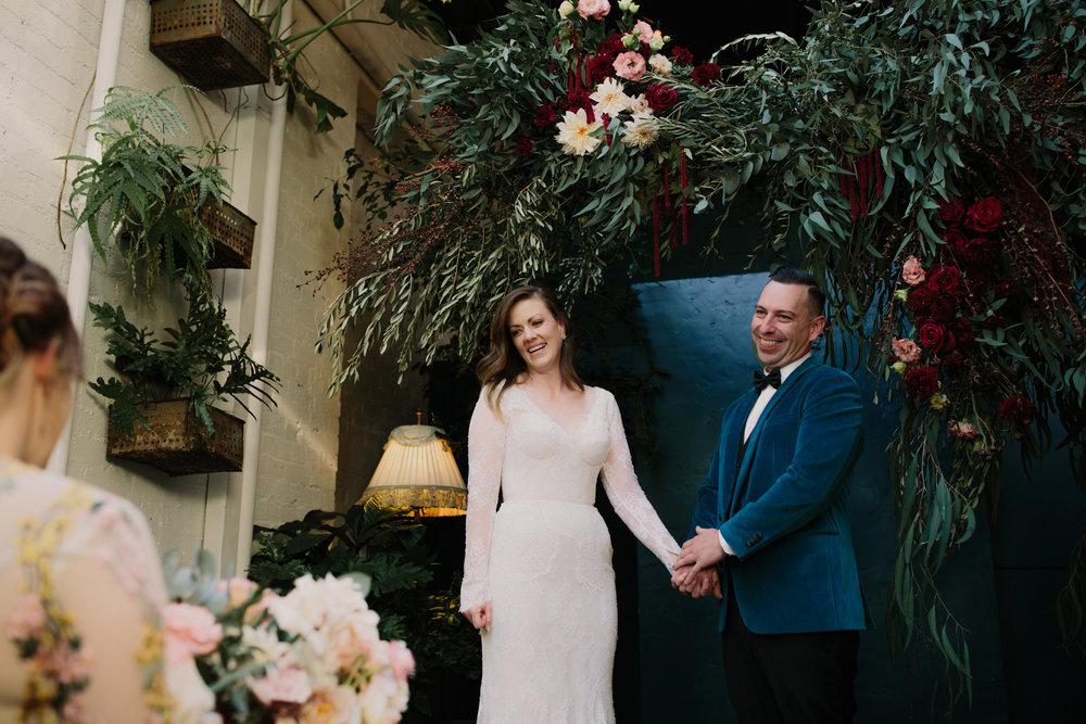 I-Got-You-Babe-Wedding-Photography-Melbourne-Chantelle-John-Rupert0032.JPG