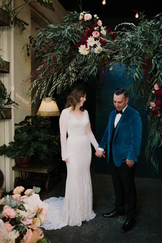 I-Got-You-Babe-Wedding-Photography-Melbourne-Chantelle-John-Rupert0030.JPG