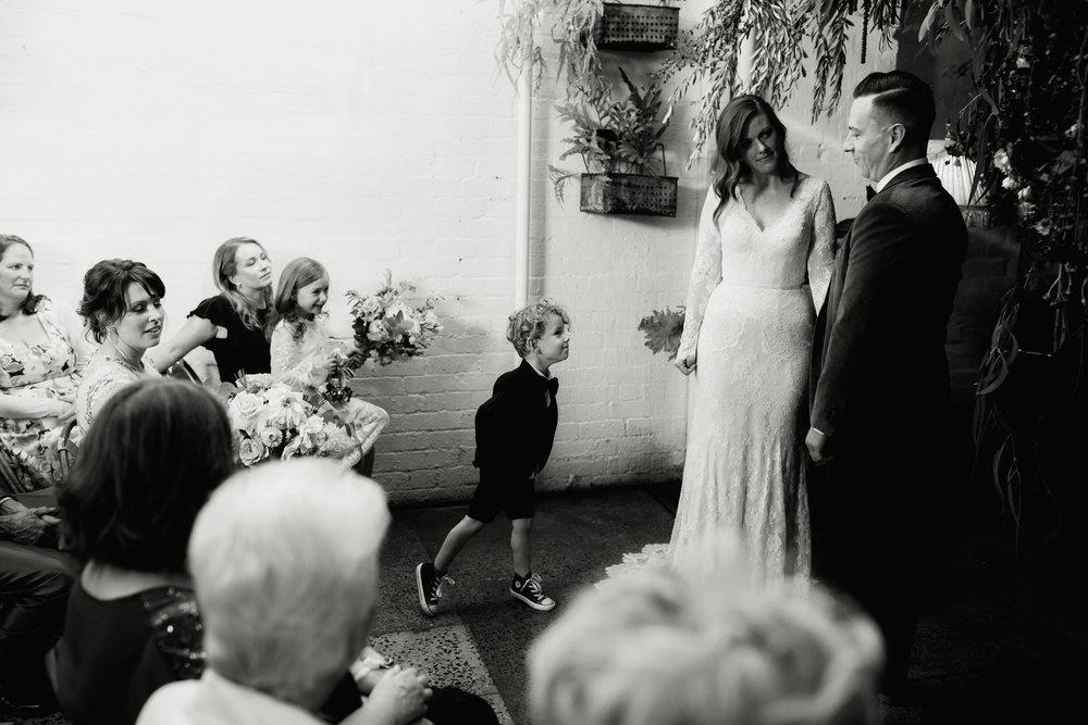I-Got-You-Babe-Wedding-Photography-Melbourne-Chantelle-John-Rupert0034.JPG
