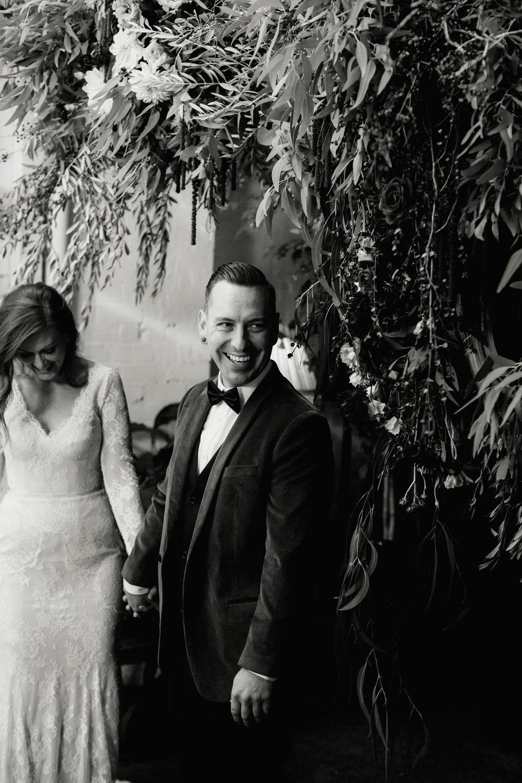 I-Got-You-Babe-Wedding-Photography-Melbourne-Chantelle-John-Rupert0033.JPG