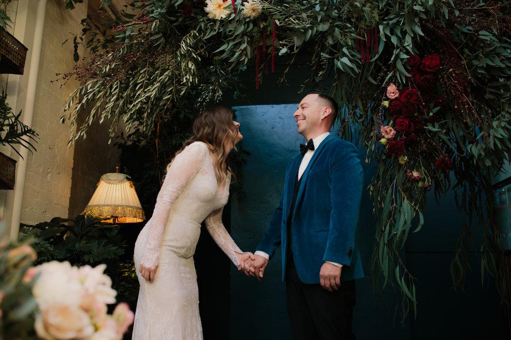 I-Got-You-Babe-Wedding-Photography-Melbourne-Chantelle-John-Rupert0035.JPG