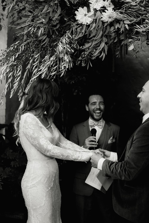 I-Got-You-Babe-Wedding-Photography-Melbourne-Chantelle-John-Rupert0036.JPG