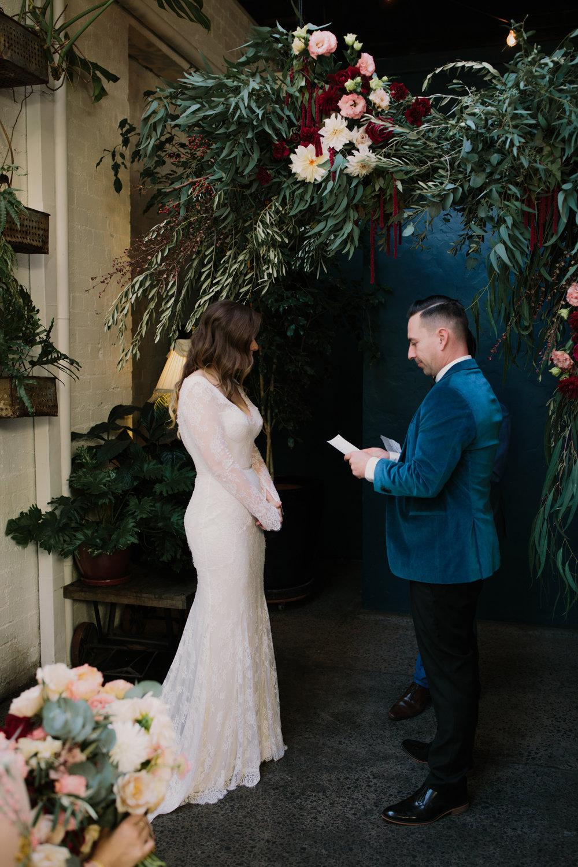 I-Got-You-Babe-Wedding-Photography-Melbourne-Chantelle-John-Rupert0037.JPG