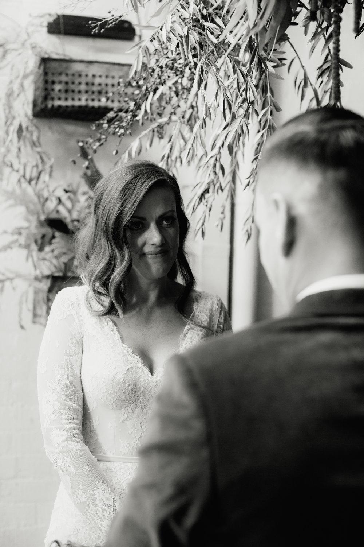 I-Got-You-Babe-Wedding-Photography-Melbourne-Chantelle-John-Rupert0038.JPG