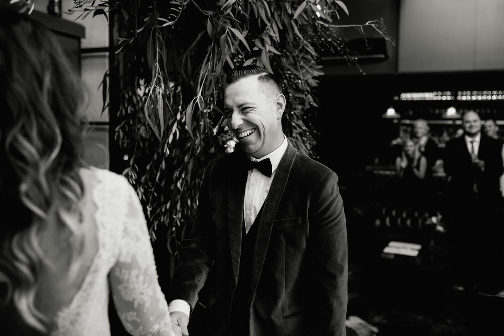 I-Got-You-Babe-Wedding-Photography-Melbourne-Chantelle-John-Rupert0040.JPG