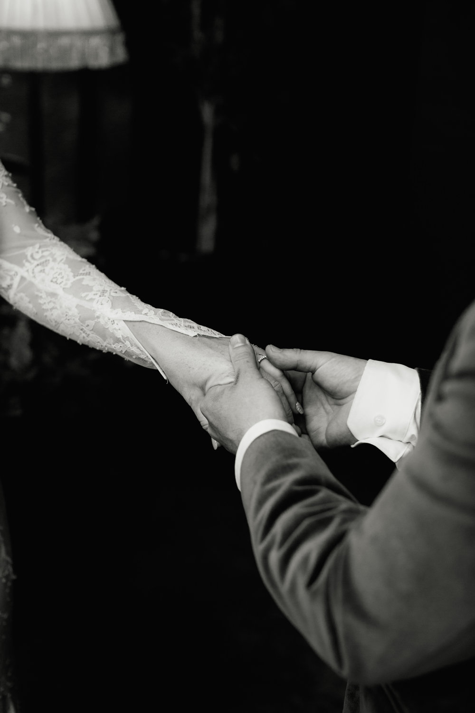 I-Got-You-Babe-Wedding-Photography-Melbourne-Chantelle-John-Rupert0042.JPG