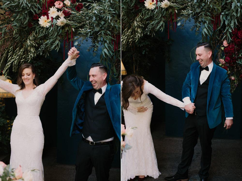 I-Got-You-Babe-Wedding-Photography-Melbourne-Chantelle-John-Rupert0043.JPG