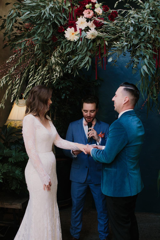 I-Got-You-Babe-Wedding-Photography-Melbourne-Chantelle-John-Rupert0041.JPG