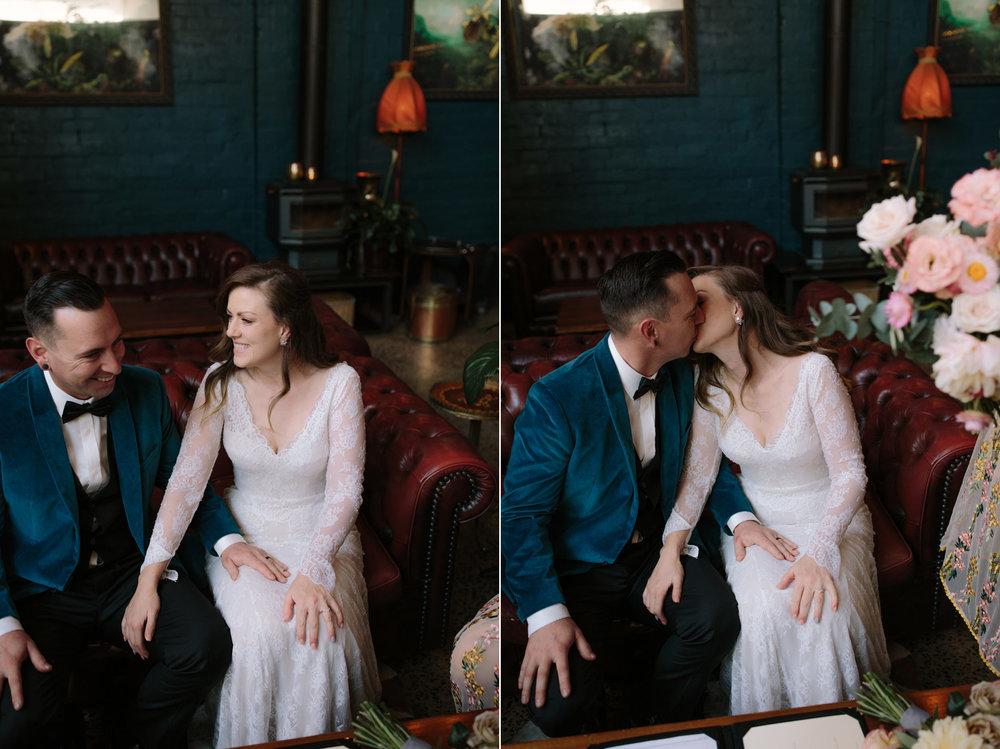 I-Got-You-Babe-Wedding-Photography-Melbourne-Chantelle-John-Rupert0045.JPG