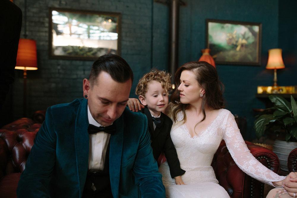 I-Got-You-Babe-Wedding-Photography-Melbourne-Chantelle-John-Rupert0046.JPG