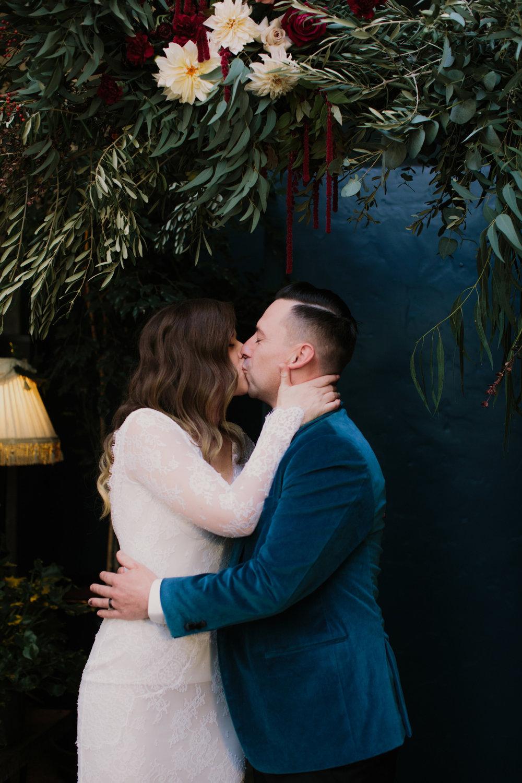 I-Got-You-Babe-Wedding-Photography-Melbourne-Chantelle-John-Rupert0044.JPG