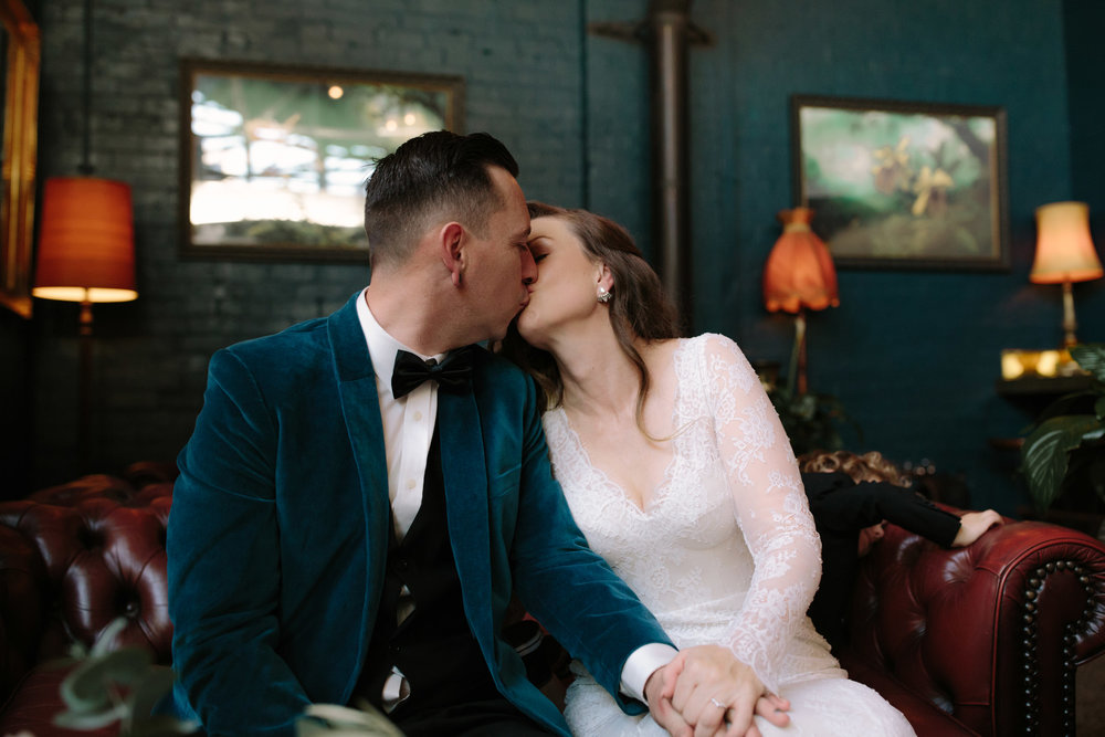 I-Got-You-Babe-Wedding-Photography-Melbourne-Chantelle-John-Rupert0048.JPG