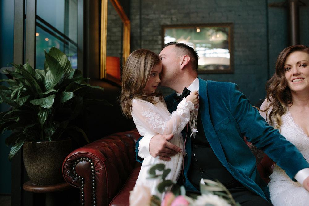 I-Got-You-Babe-Wedding-Photography-Melbourne-Chantelle-John-Rupert0049.JPG