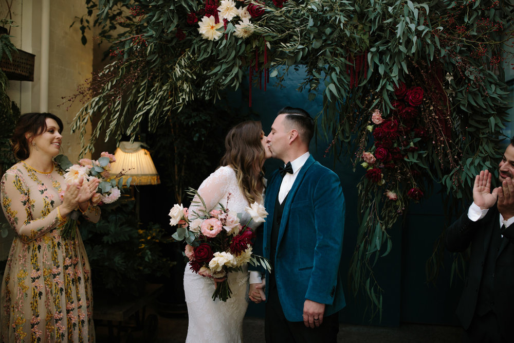 I-Got-You-Babe-Wedding-Photography-Melbourne-Chantelle-John-Rupert0051.JPG