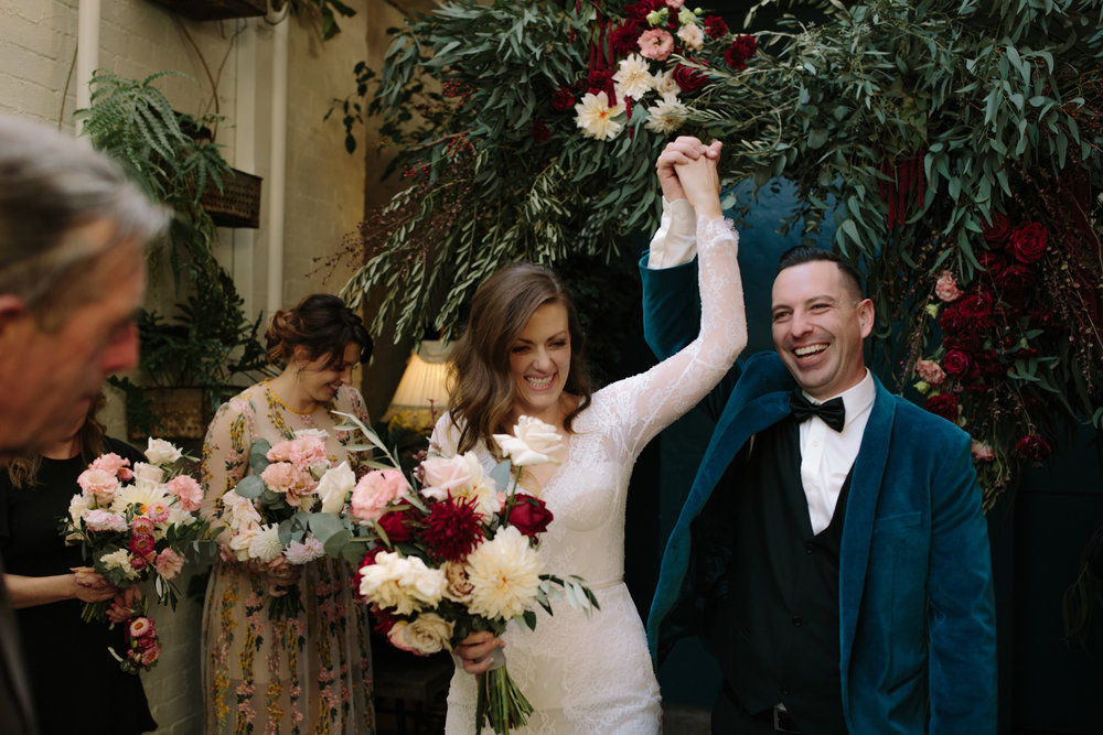 I-Got-You-Babe-Wedding-Photography-Melbourne-Chantelle-John-Rupert0052.JPG
