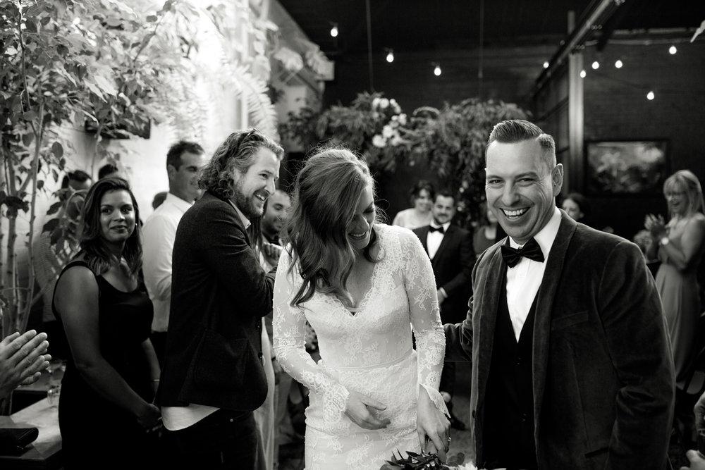 I-Got-You-Babe-Wedding-Photography-Melbourne-Chantelle-John-Rupert0053.JPG