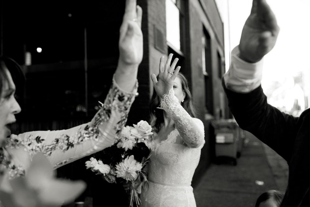 I-Got-You-Babe-Wedding-Photography-Melbourne-Chantelle-John-Rupert0055.JPG