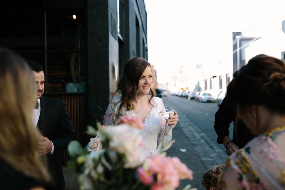 I-Got-You-Babe-Wedding-Photography-Melbourne-Chantelle-John-Rupert0056.JPG