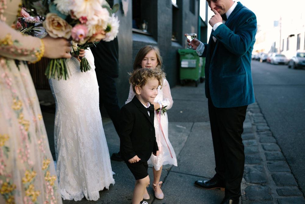 I-Got-You-Babe-Wedding-Photography-Melbourne-Chantelle-John-Rupert0057.JPG