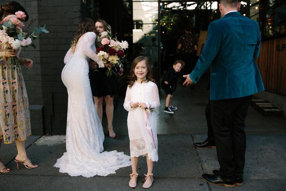 I-Got-You-Babe-Wedding-Photography-Melbourne-Chantelle-John-Rupert0059.JPG