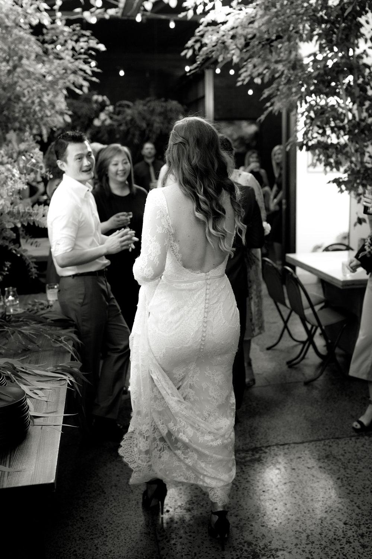 I-Got-You-Babe-Wedding-Photography-Melbourne-Chantelle-John-Rupert0060.JPG