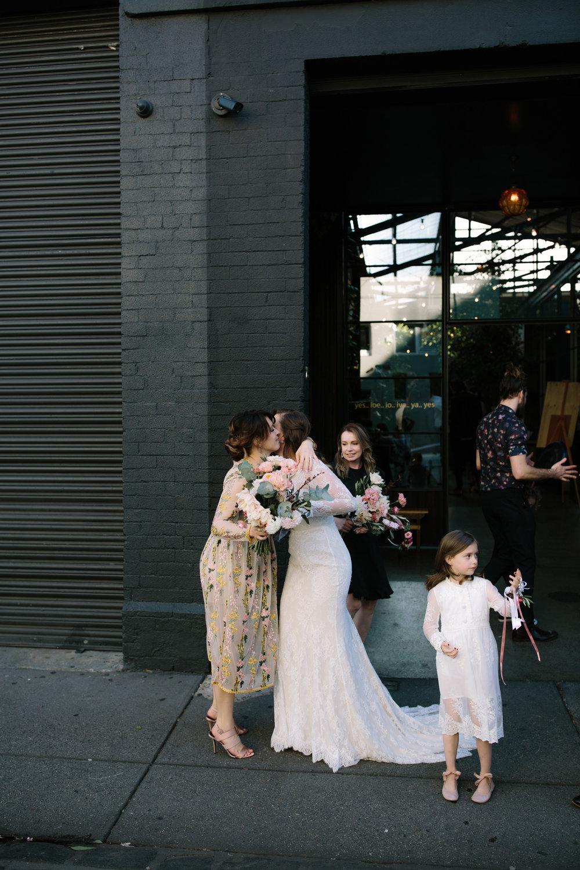 I-Got-You-Babe-Wedding-Photography-Melbourne-Chantelle-John-Rupert0058.JPG
