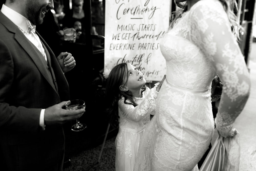 I-Got-You-Babe-Wedding-Photography-Melbourne-Chantelle-John-Rupert0062.JPG