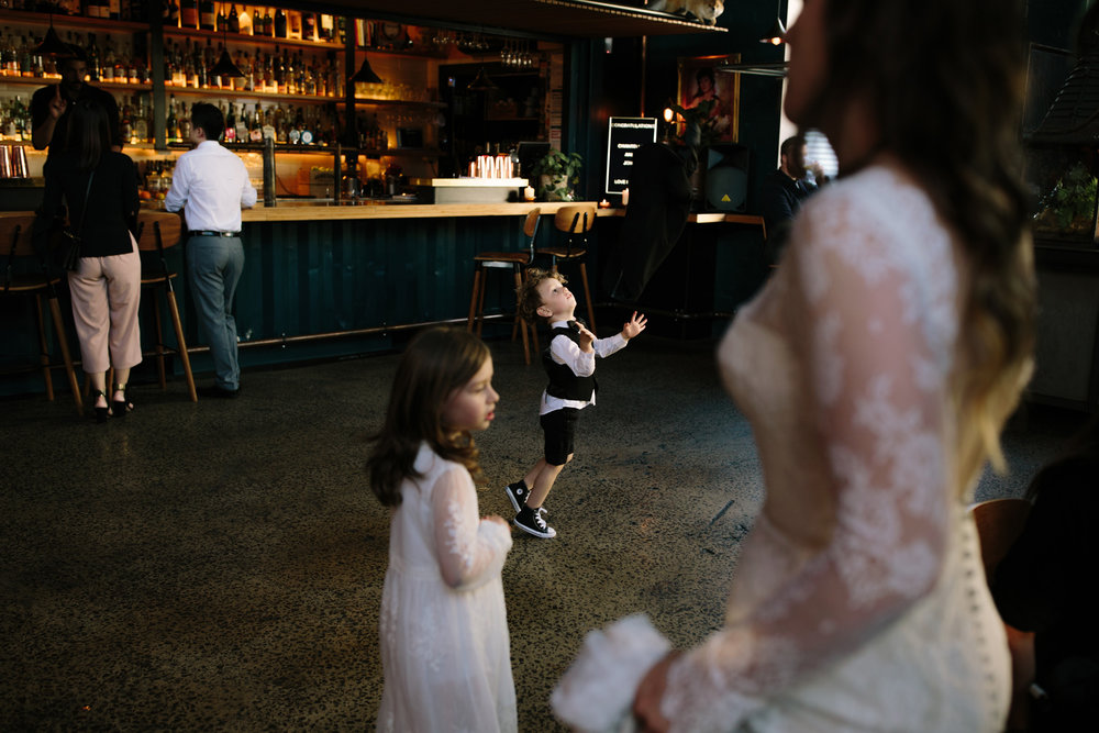 I-Got-You-Babe-Wedding-Photography-Melbourne-Chantelle-John-Rupert0063.JPG