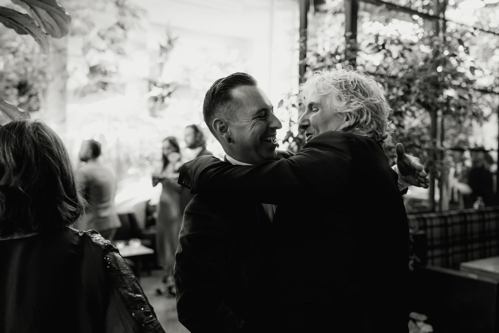 I-Got-You-Babe-Wedding-Photography-Melbourne-Chantelle-John-Rupert0064.JPG