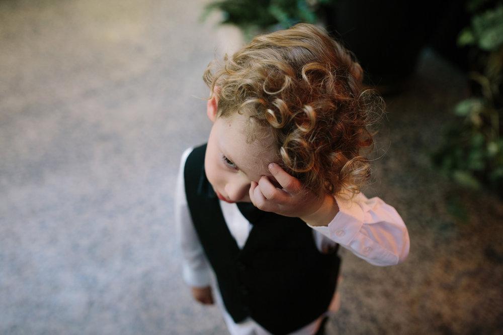 I-Got-You-Babe-Wedding-Photography-Melbourne-Chantelle-John-Rupert0065.JPG