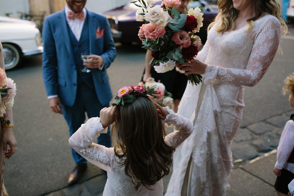 I-Got-You-Babe-Wedding-Photography-Melbourne-Chantelle-John-Rupert0066.JPG