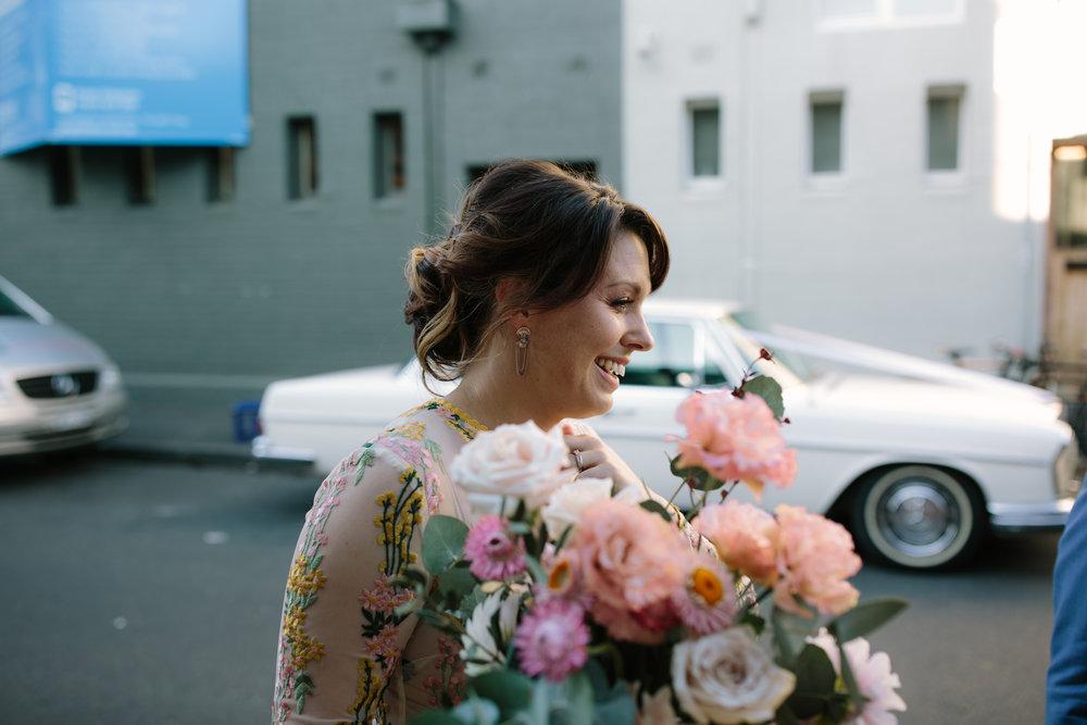 I-Got-You-Babe-Wedding-Photography-Melbourne-Chantelle-John-Rupert0068.JPG
