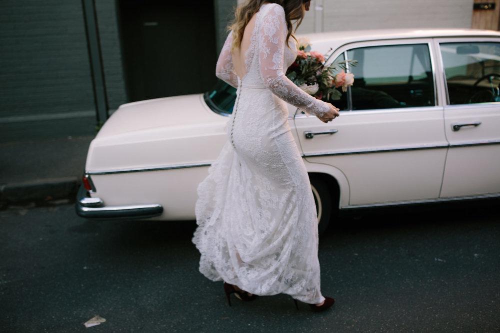 I-Got-You-Babe-Wedding-Photography-Melbourne-Chantelle-John-Rupert0069.JPG