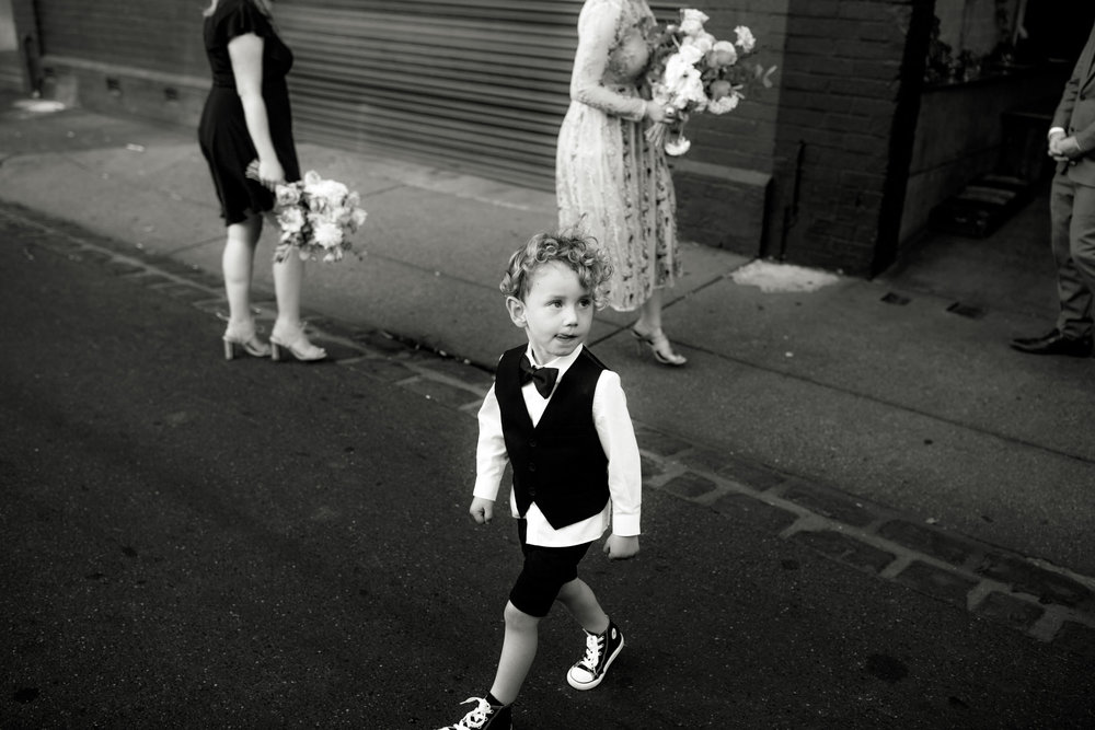 I-Got-You-Babe-Wedding-Photography-Melbourne-Chantelle-John-Rupert0070.JPG