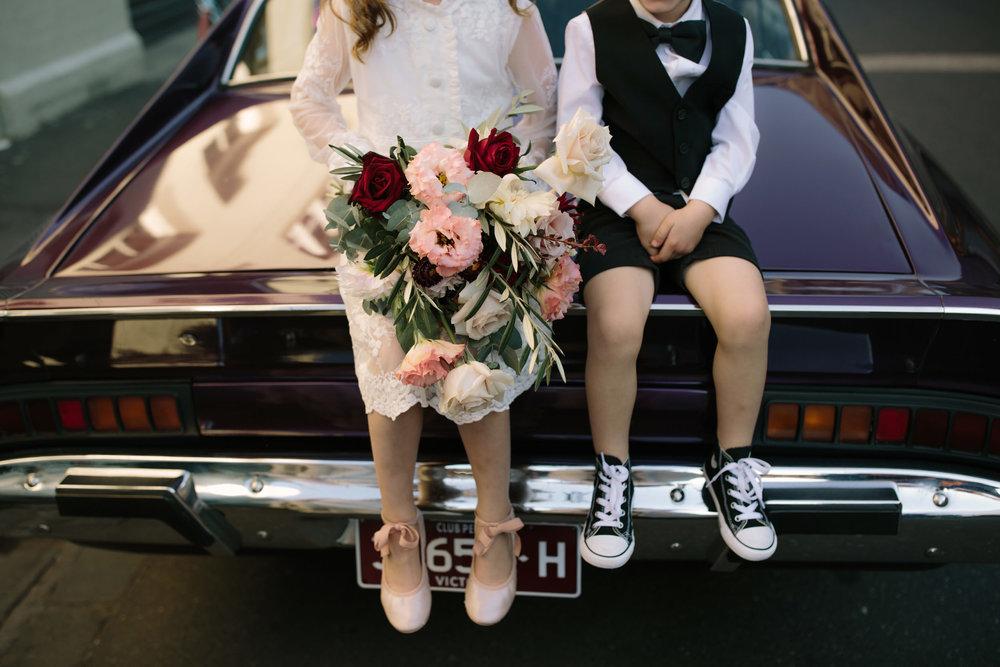 I-Got-You-Babe-Wedding-Photography-Melbourne-Chantelle-John-Rupert0072.JPG