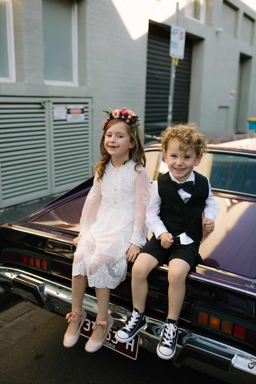 I-Got-You-Babe-Wedding-Photography-Melbourne-Chantelle-John-Rupert0071.JPG