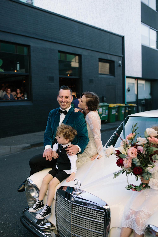 I-Got-You-Babe-Wedding-Photography-Melbourne-Chantelle-John-Rupert0076.JPG