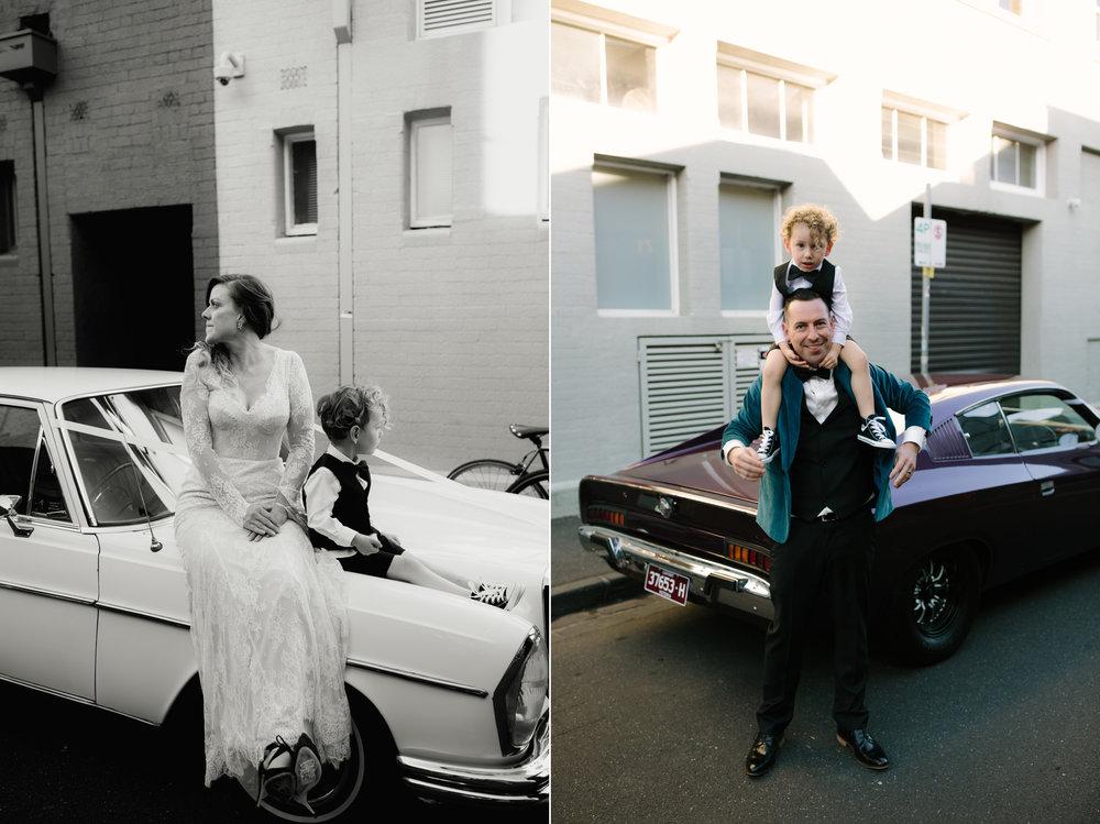 I-Got-You-Babe-Wedding-Photography-Melbourne-Chantelle-John-Rupert0078.JPG