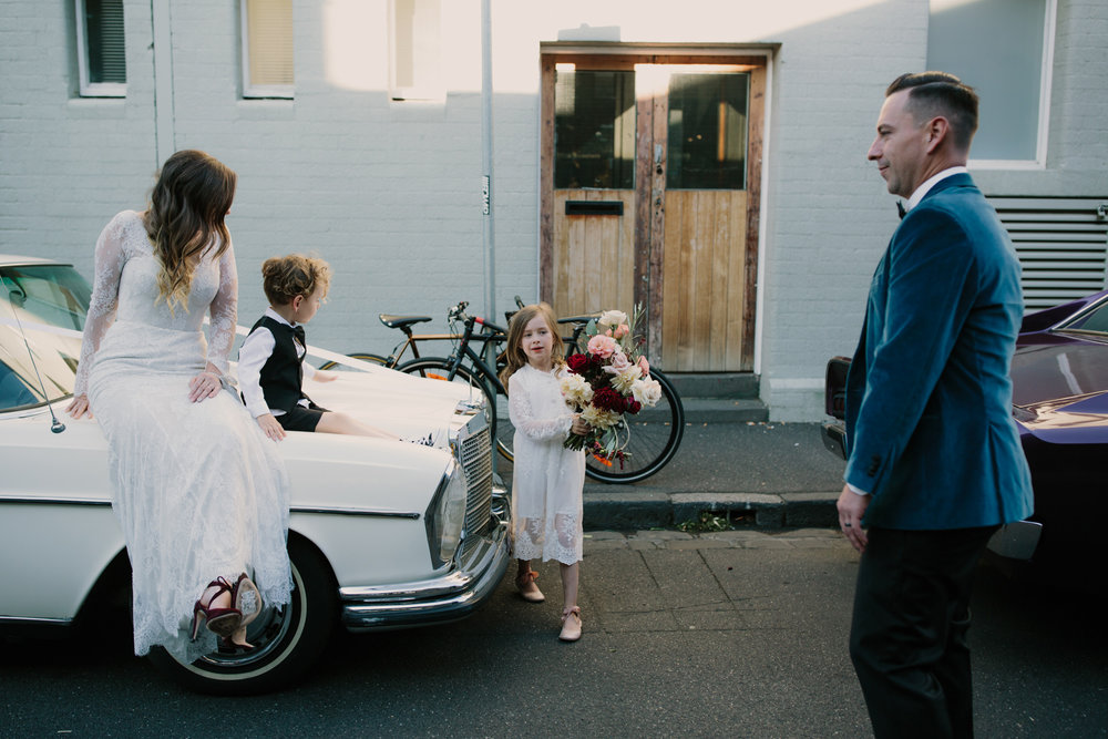 I-Got-You-Babe-Wedding-Photography-Melbourne-Chantelle-John-Rupert0079.JPG